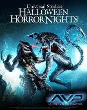 Alien-vs.-Predator-Comes-to-HHN