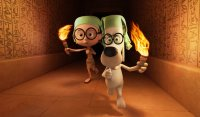 Best new animation movies for kids 2014: a list of upcoming must sees