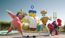 Best new movies for kids 2015: a list of upcoming must sees including Inside Out