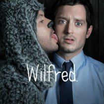 Best websites to stream wilfred and other tv shows and movies online for free