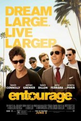 Entourage (2015) Movie Reviews