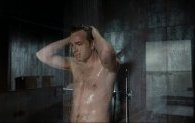 ewan mcgregor shirtless