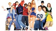 Best Hollywood Comedy Movies