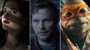 Best New movie Releases