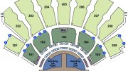 Britney Spears Tickets Planet Hollywood