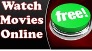 Completely Free Movies online