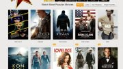Free Full length movies to Watch