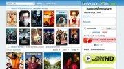 Full movies Stream