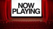Great Falls movie Listings