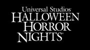 Halloween Horror Nights Hollywood tickets