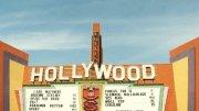 Hollywood Dollar Movies