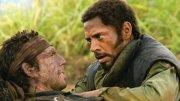 Hollywood War Movies