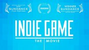 Indie Game The movie Trailer