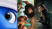 Kids Movies New Releases