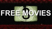 List of Free Movies online