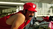Mario Kart the movie Trailer
