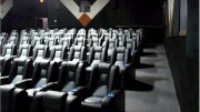 Movie Theaters in Hilton Head Island