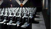 Movie Theaters in Hilton Head Island