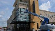 Movie Theaters Melbourne FL