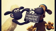 New Movies out for Kids
