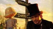 Oz the movie 2013 Trailer