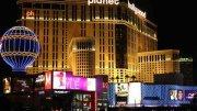 Planet Hollywood Las Vegas Discounts