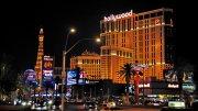 Planet Hollywood Las Vegas Entertainment