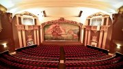 Portland Maine movie theater