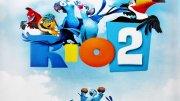 Rio 2 Free movie online