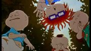 Rugrats The movie Trailer