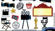 Search Hollywood Movies