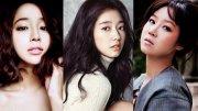 Top actors /Actresses