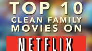 Top Netflix Movies to Watch Instantly