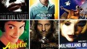 Top Ten Hollywood Movies