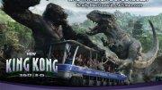 Universal Studios Hollywood Admission