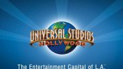 Universal Studios Hollywood Information