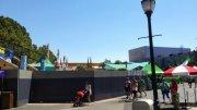 Universal Studios Hollywood updates