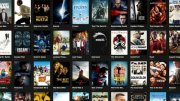 Watch Movie Theater Movies Online
