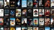 Watch Movie Theater Movies Online