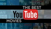 Youtube.com Full movies