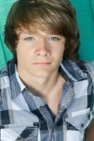 Image of Dakota Goyo