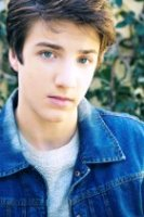 Image of Jake Short