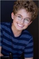 Image of Sean Giambrone