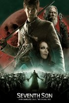 Image of Seventh Son