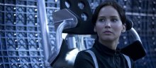 jennifer-lawrence-sci-fi-700