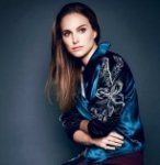 natalie-portman-latest-photoshoot-wallpaper