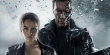 terminator genisys script matth smith character 2015 Summer Movie Preview: The 15 Must See Films