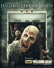 The-Walking-Dead-at-HHN-2015-819x1024