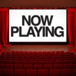 Great Falls movie Listings