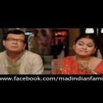 Khichdi the movie Trailer